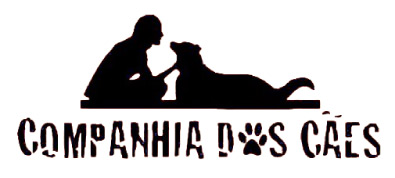 Companhia dos Cães